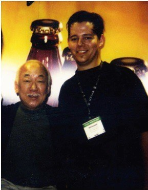 how-to-be-a-good-dad-middle-class-dad-with-pat-morita