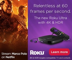 roku-ad-middle-class-dad
