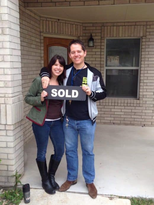 steps-to-buying-a-house-for-the-first-time-jeff-and-cass-middle-class-dad