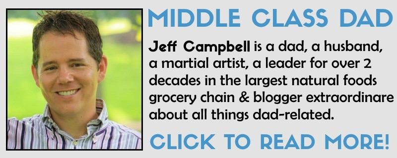 credit-report-repair-bio-middle-class-dad