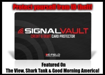 credit-report-repair-signal-vault-ad-middle-class-dad