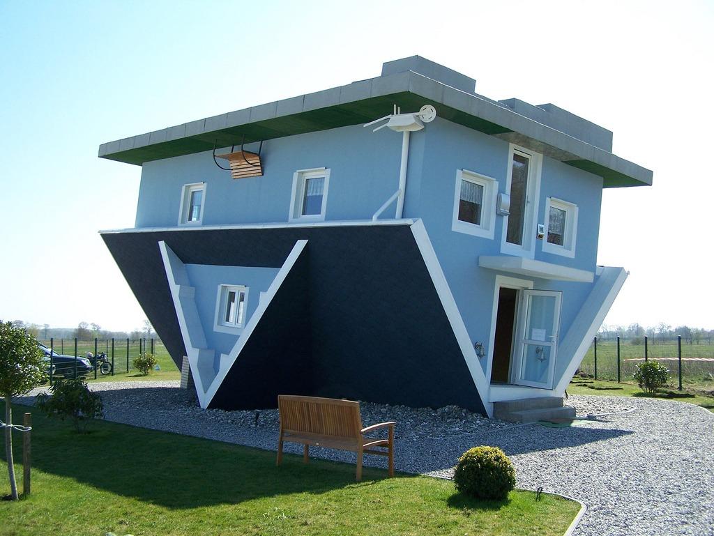 Хочу дом за рубежом смотреть онлайн