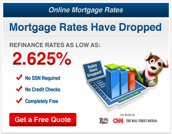 pros and cons of refinancing your home EZ Refinance ad Middle Class Dad