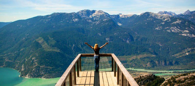7 Proven Benefits of Facing Your Fears & Living Your Dreams