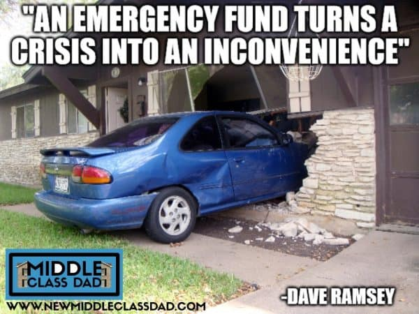 dave-ramseys-baby-steps-dave-ramsey-quote-middle-class-dad