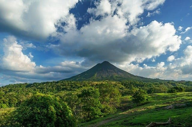 Visit Guanacaste Costa Rica – Your Ultimate 2019 Travel Guide