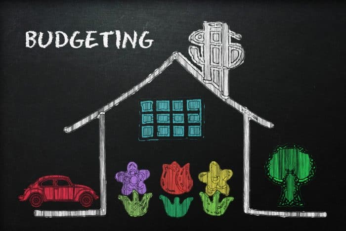 excel-budget-planner-basic-budget-worksheet-chalk-house-middle-class-dad