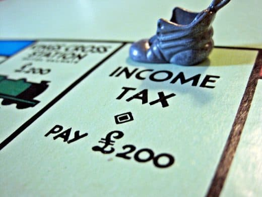 common-tax-mistakes-monopoly-middle-class-dad