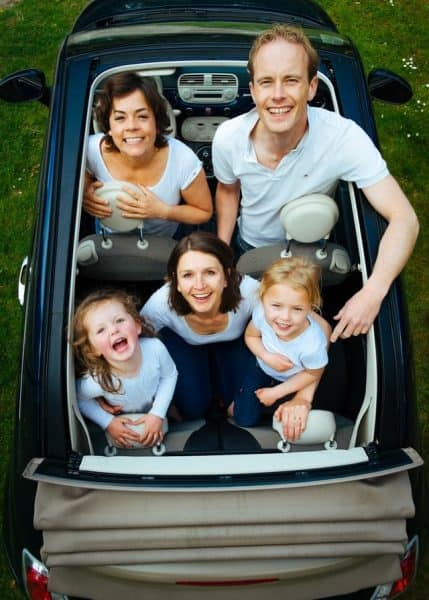used-car-buying-checklist-family-car-middle-class-dad