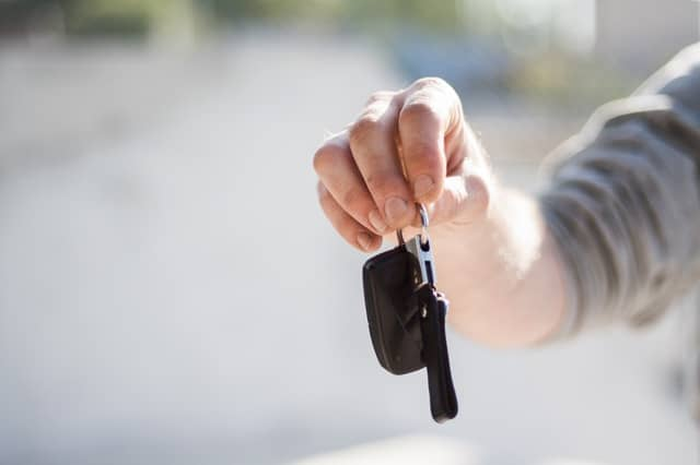 how-to-buy-a-car-keys-middle-class-dad