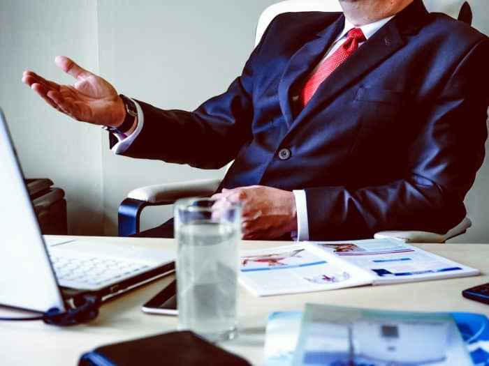 Effective Meetings Guidelines  Ground Rules You Should Know