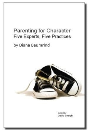 parenting-styles-Diana-Baumrind-book-middle-class-dad
