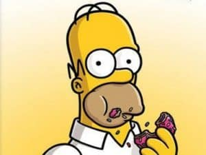 poor-parenting-examples-homer-simpson-middle-class-dad