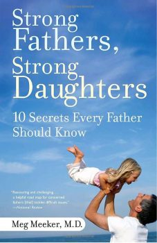Baumrind's parenting styles Middle Class Dad Strong Fathers, Strong Daughters: 10 Secrets Every Father Should Know