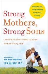poor-parenting-examples-meeker-sons-book-middle-class-dad