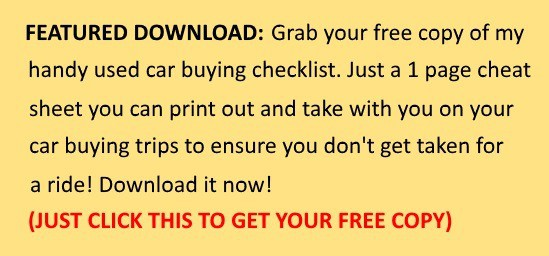 car buying featured download box