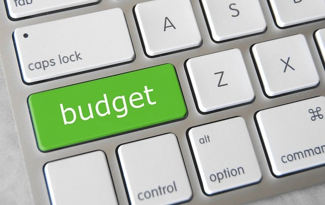 Free Excel Budget Template Make 2019 Your Best Year Yet