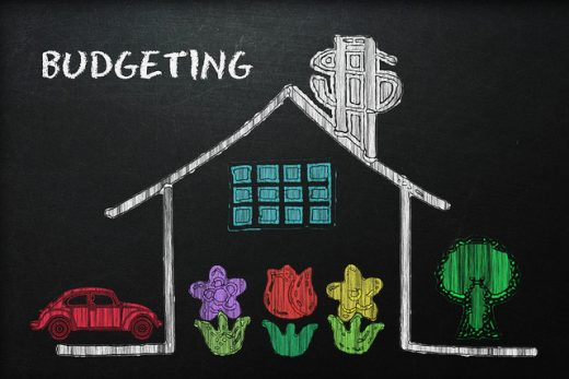 how-to-make-a-budget-chalkboard-middle-class-dad