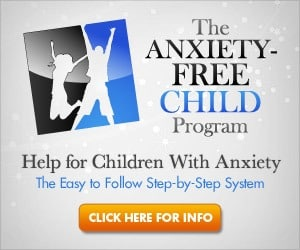 find-martial-arts-classes-child-anxiety_free_child_program-middle-class-dad
