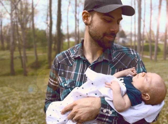 23 Top Qualities of a Good Father You Probably Didn't Know
