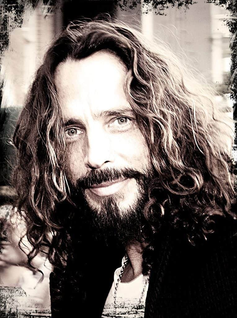 overmedication-chris-cornell-b&w-middle-class-dad