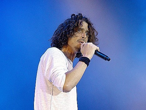 overmedication-chris-cornell-middle-class-dad