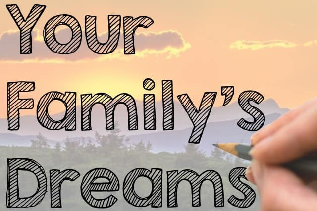 keys-to-financial-freedom-your-familys-dreams-middle-class-dad