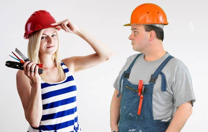 marriage-is-hard-work-construction-couple-middle-class-dad