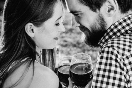 rekindle-your-marriage-wine-couple-middle-class-dad