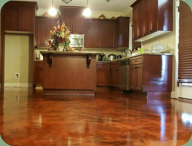 stained-concrete-kitchen-2-middle-class-dad