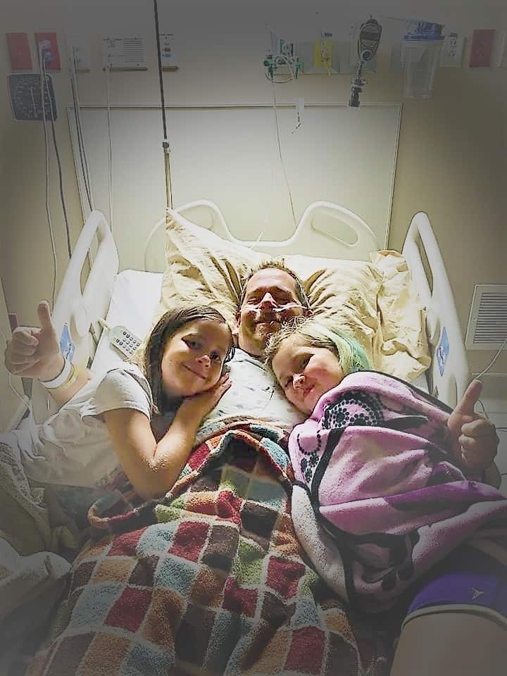 healthcare-jeff-campbell-and-daughters-at-the-hospital-middle-class-dad