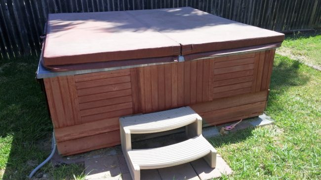 hot-tub-refurbishment-finished-middle-class-dad