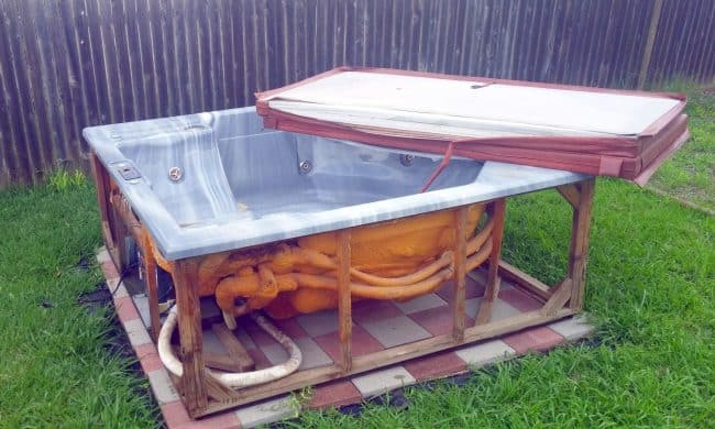 hot-tub-refurbishment-leveled-middle-class-dad
