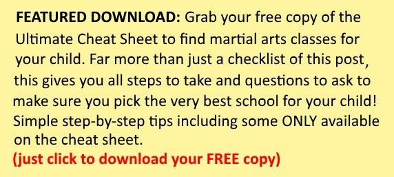 how-to-choose-a-martial-arts-school-info-box-middle-class-dad