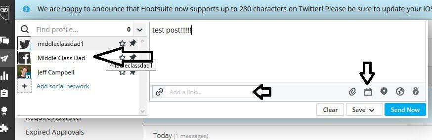 Hootsuite-review-dashboard-2.1-middle-class-dad