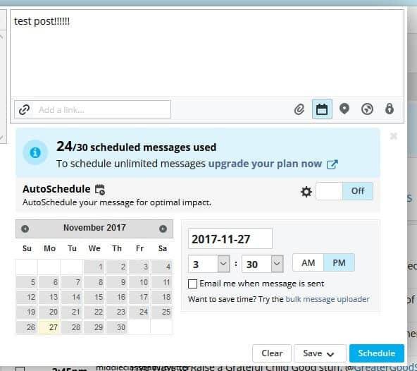 Hootsuite-review-dashboard-3-middle-class-dad