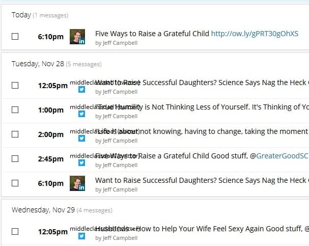 Hootsuite-review-dashboard-4-middle-class-dad