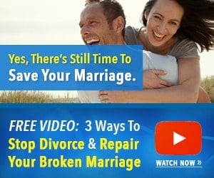 How to Rekindle Your Marriage - 15 Proven Steps | Middle Class Dad