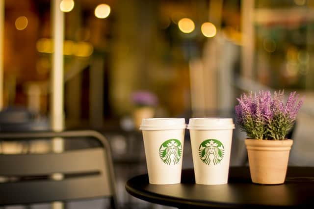 new-year-gifts-for-employees-starbucks-middle-class-dad