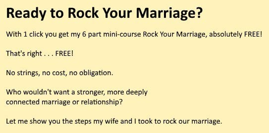 rock-your-marriage-mini-course-middle-class-dad