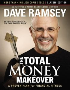 dave-ramseys-envelope-system-total-money-makeover-middle-class-dad