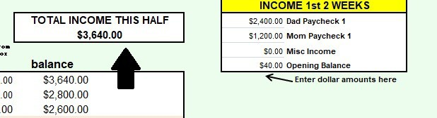 excel-household-budget-template-budget-5-middle-class-dad