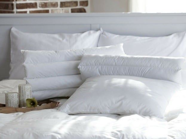 how-to-cure-allergies-naturally-bedding-middle-class-dad