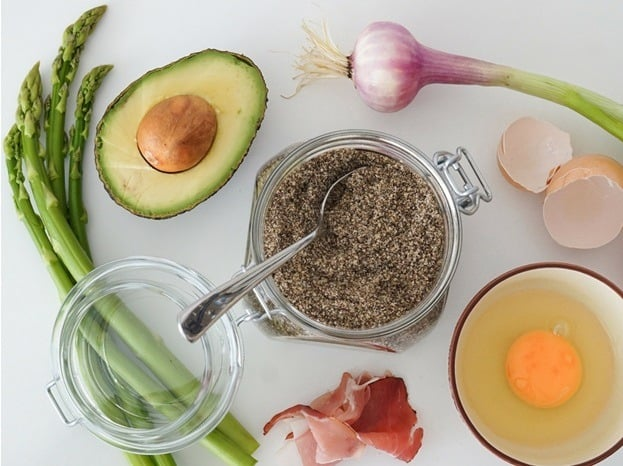 how-to-cure-allergies-naturally-food-middle-class-dad