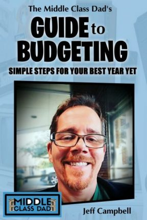 Guide-to-Budgeting-middle-class-dad