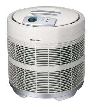 hepa-air-filter-Honeywell-middle-class-dad