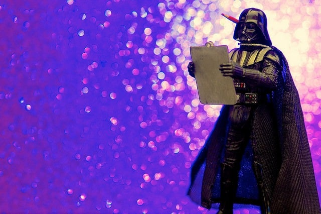 micromanagement-examples-darth-vader-middle-class-dad