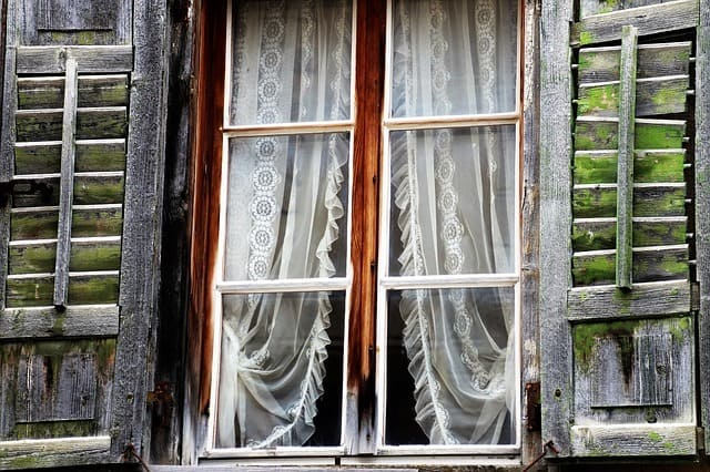 how-to-replace-rotted-wood-around-window-rotted-windows-with-shutters-middle-class-dad