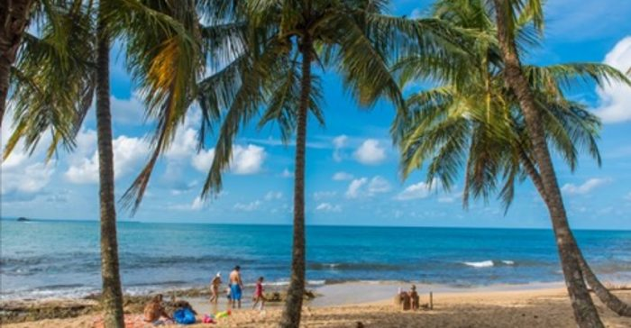 summer-vacation-ideas-for-families-costa-rica-middle-class-dad