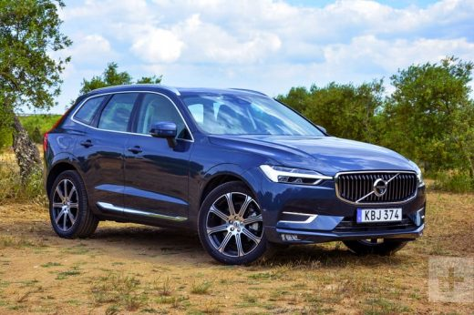safest-automobiles-volvo-xc-60-middle-class-dad